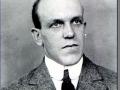 Dr. William E. Leach