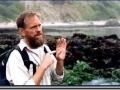 Dr. Jeffrey R. Goddard