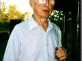Dr. William A. Gosline