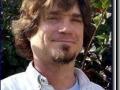 Dr. Kevin S. Dillon