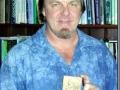 Dr. Mark Q. Martindale