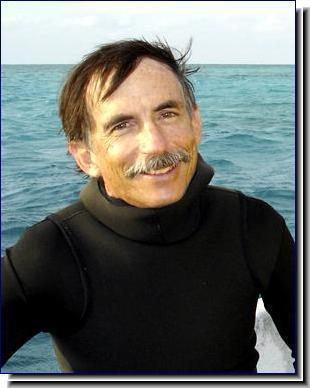 Douglas K. Perrine