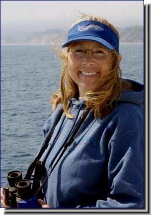 Dr. Alisa E. Schulman-Janiger