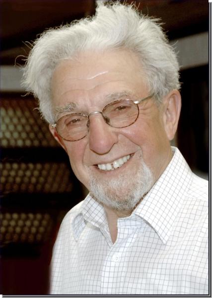 Dr. Gotthilf Hempel