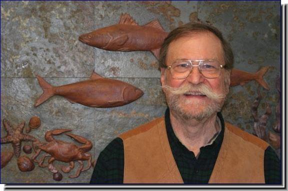 Dr. Jack R. Musick