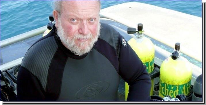 Dr. Peter L. Auster