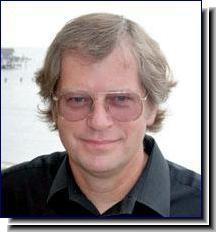 Dr. Roger L. Mann