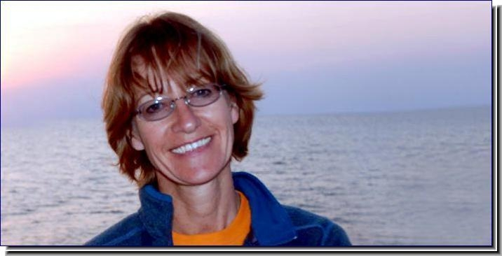 Dr. Sandra L. Brooke