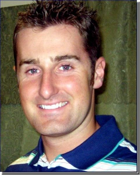 Dr. Brad J. Gemmell