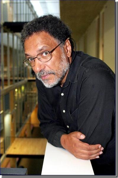 Dr. Daniel N. Pauly