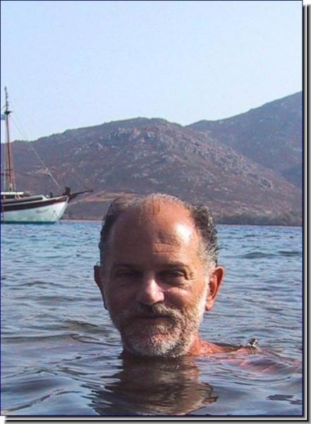 Dr. Giuseppe I. Notarbartolo
