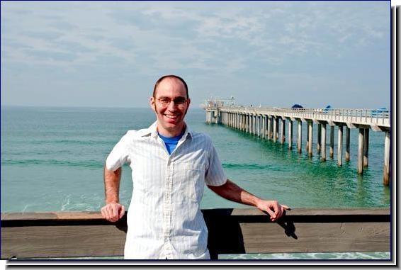 Dr. Jeremy A. Goldbogen