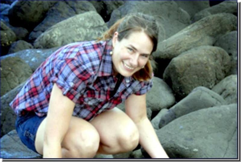 Dr. Kirsten J. Benkendorff