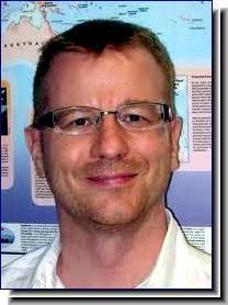 Dr. Robert H. Fraser