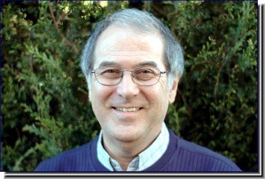 Dr. Roger S. Payne
