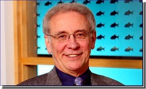 Dr. Ronald K. O'Dor
