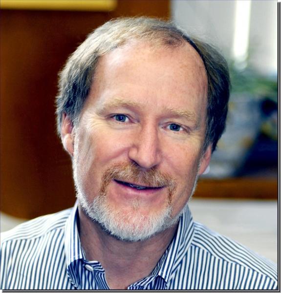Dr. David A. Caron