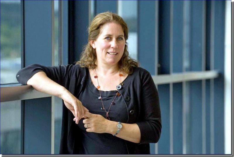 Dr. Emily M. Duncan