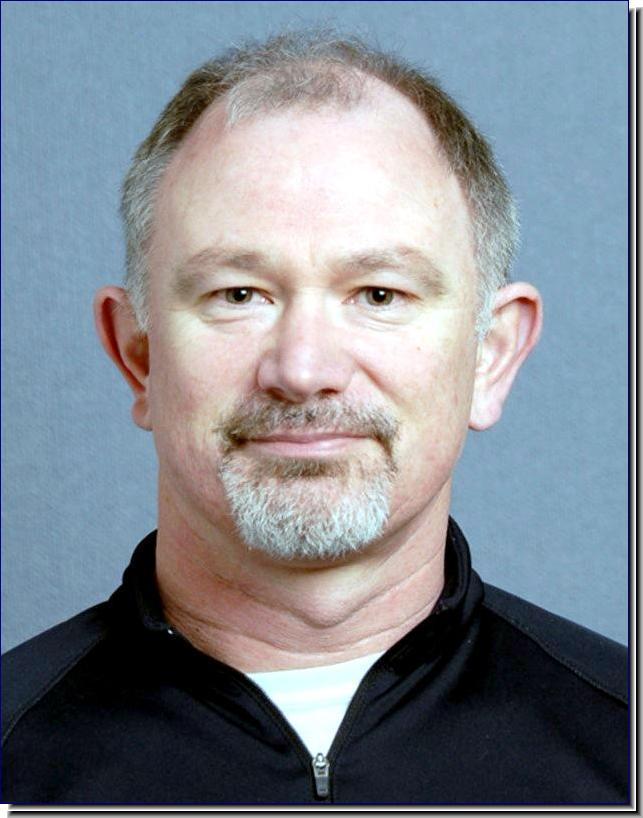 Dr. Graeme H. Inglis