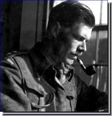 Dr. Ian B. MacAskie
