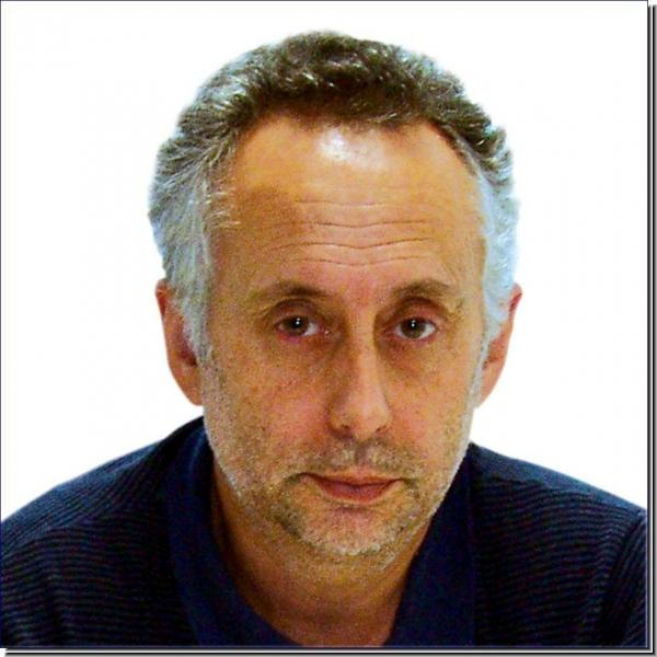 Dr. Jaime Mejuto
