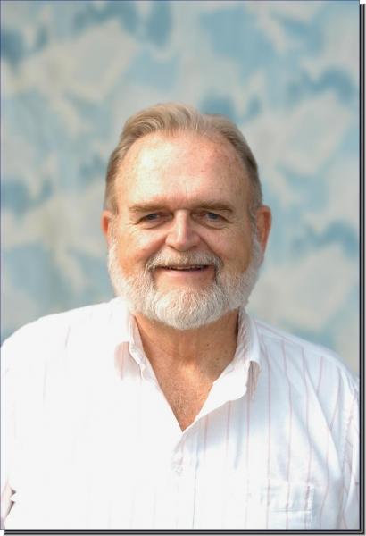 Dr. John K. Gallagher