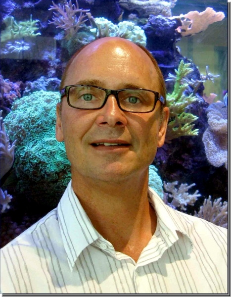 Dr. Joseph R. Pawlik