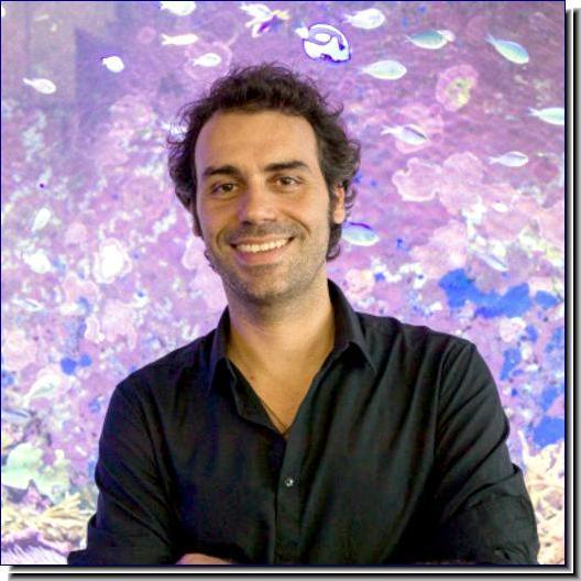 Dr. Pedro R. Frade