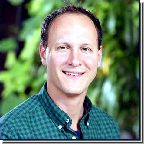 Dr. Pim W. Bongaerts