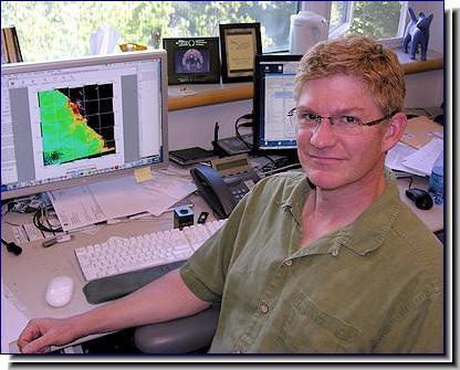 Dr. Raphael M. Kudela
