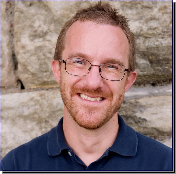 Dr. Richard A. Fuller