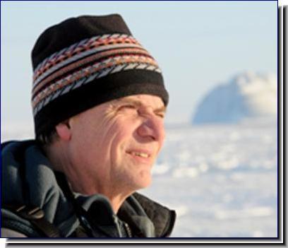 Dr. Rune L. Dietz