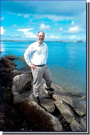 Dr. Wayne Litaker