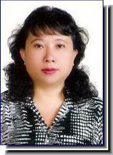 Dr. Kim Anh Nguyen