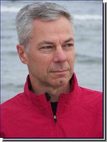 Richard E. Hyman