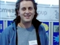 Dr. Paul D. Jepson