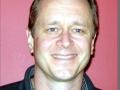Dr. Colin J. Brauner