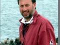 Dr. John B. Arnould