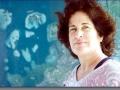 Dr. Mary S. Hagedorn