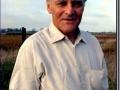 Dr. Steven K. Katona