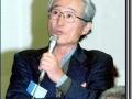 Dr. Toshio Kasuya