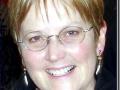 Dr. Barbara E. Hayden