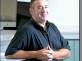 Dr. Brendan J. Godley