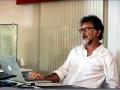 Dr. Carlo Cerrano