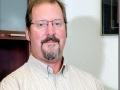 Dr. David E. Hansen