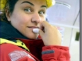 Dr. Jamileh Javidpou