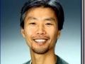 Dr. Kiho Kim