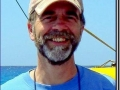 Dr. Scott R. France