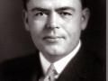 Dr. Carl L. Hubbs