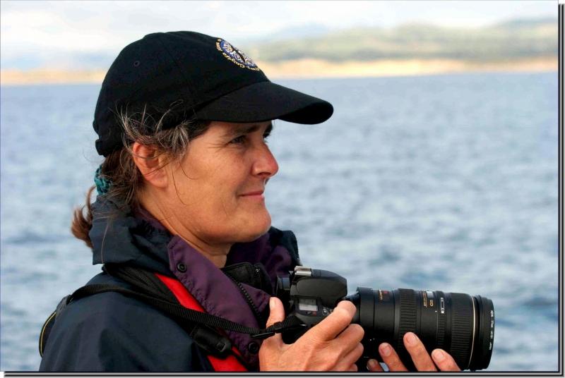 Dr. Mandy B. McMath
